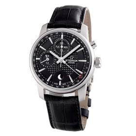 Мъжки часовник Eterna - Soleure - 8340.41.41.1186