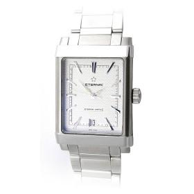 Мъжки часовник Eterna - 1935 - 8492.41.11.0256