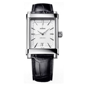 Мъжки часовник Eterna - 1935 - 8492.41.11.1117D