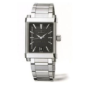 Мъжки часовник Eterna - 1935 - 8492.41.41.0256