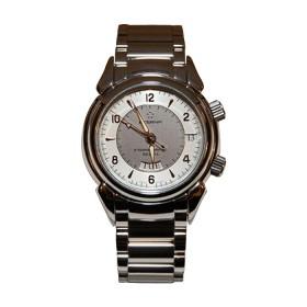 Мъжки часовник Eterna - 1948 - 8510.41.10GB.0104