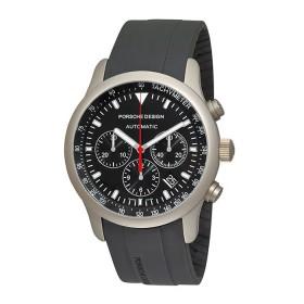 Мъжки часовник Porsche Design - Dashboard - 6612.10.40.1139