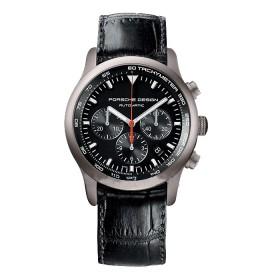 Мъжки часовник Porsche Design - Dashboard - 6612.10.40.1143