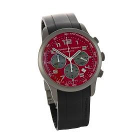 Мъжки часовник Porsche Design - Dashboard - 6612.10.84.1139