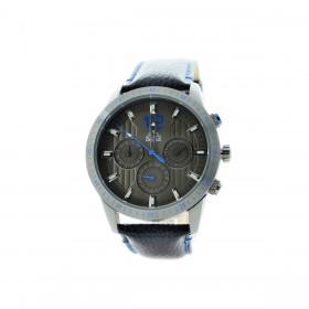 Мъжки часовник Kappa KP-1402M-A