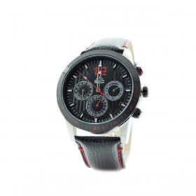 Мъжки часовник Kappa KP-1402M-B