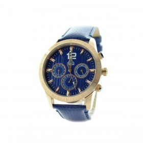 Мъжки часовник Kappa KP-1402M-C