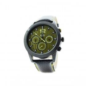 Мъжки часовник Kappa KP-1402M-D
