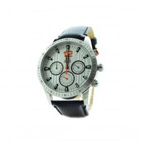 Мъжки часовник Kappa KP-1402M-E