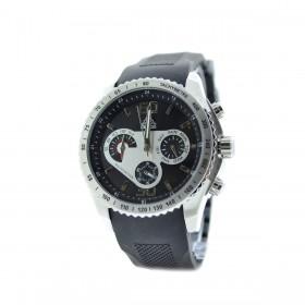Мъжки часовник Kappa KP-1405M-A