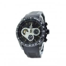 Мъжки часовник Kappa KP-1405M-B