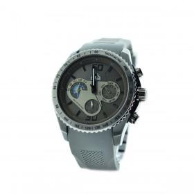 Мъжки часовник Kappa KP-1405M-C