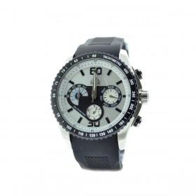 Мъжки часовник Kappa KP-1405M-D