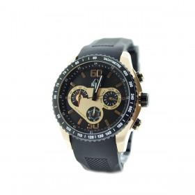 Мъжки часовник Kappa KP-1405M-E