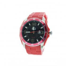 Мъжки часовник Kappa KP-1406M-A