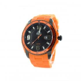 Мъжки часовник Kappa KP-1406M-B