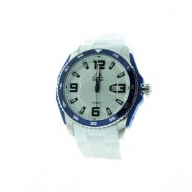 Мъжки часовник Kappa KP-1406M-E
