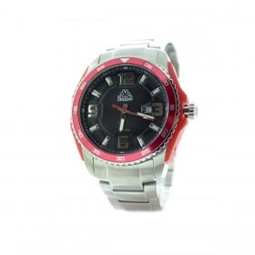 Мъжки часовник Kappa KP-1407M-A
