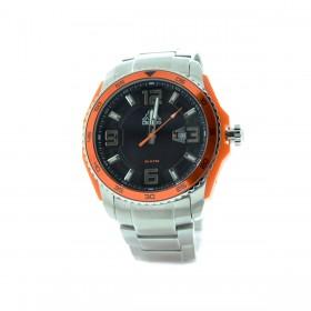 Мъжки часовник Kappa KP-1407M-B