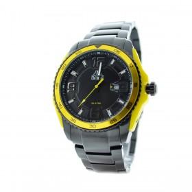 Мъжки часовник Kappa KP-1407M-D