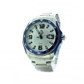 Мъжки часовник Kappa KP-1407M-E