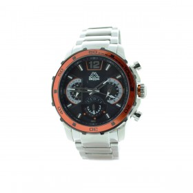 Мъжки часовник Kappa KP-1408M-A