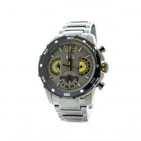 Мъжки часовник Kappa KP-1408M-B