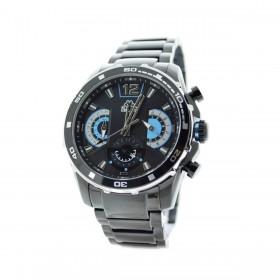 Мъжки часовник Kappa KP-1408M-C