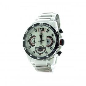 Мъжки часовник Kappa KP-1408M-D