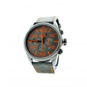 Мъжки часовник Kappa KP-1409M-A