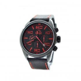 Мъжки часовник Kappa KP-1409M-B
