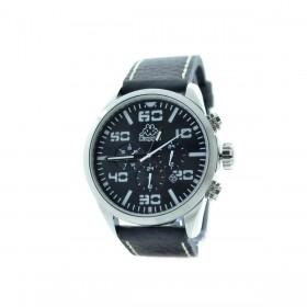 Мъжки часовник Kappa KP-1409M-E