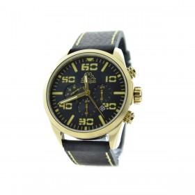 Мъжки часовник Kappa KP-1409M-F