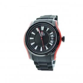 Мъжки часовник Kappa KP-1411M-A
