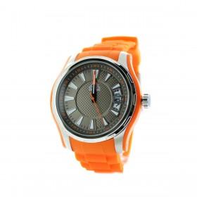 Мъжки часовник Kappa KP-1411M-B