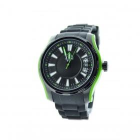 Мъжки часовник Kappa KP-1411M-C