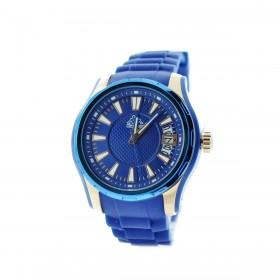 Мъжки часовник Kappa KP-1411M-D
