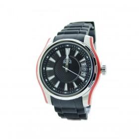 Мъжки часовник Kappa KP-1411M-E