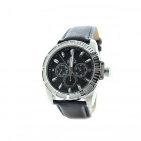 Мъжки часовник Kappa KP-1412M-B