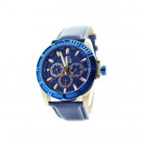 Мъжки часовник Kappa KP-1412M-C