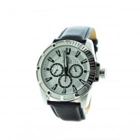 Мъжки часовник Kappa KP-1412M-D