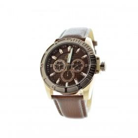 Мъжки часовник Kappa KP-1412M-E