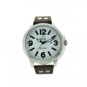 Мъжки часовник Kappa KP-1417M-A