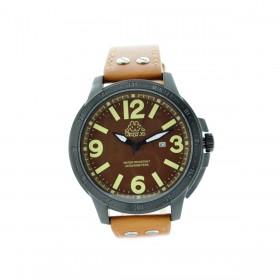 Мъжки часовник Kappa KP-1417M-C