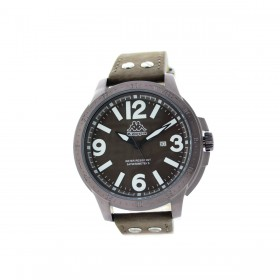 Мъжки часовник Kappa KP-1417M-D