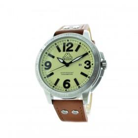 Мъжки часовник Kappa KP-1417M-E