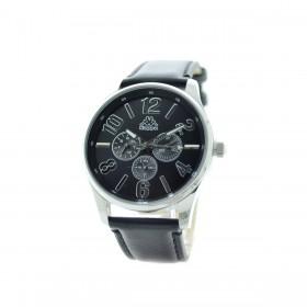 Мъжки часовник Kappa KP-1420M-A