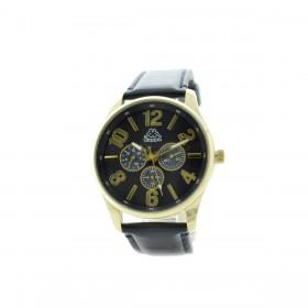 Мъжки часовник Kappa KP-1420M-C