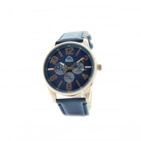 Мъжки часовник Kappa KP-1420M-D