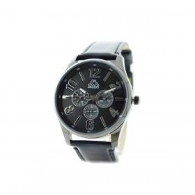 Мъжки часовник Kappa KP-1420M-E